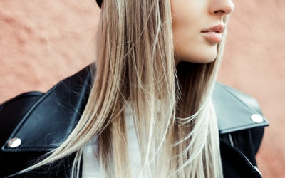 Which is the most popular flat iron?
